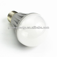 2013 New 7.8W 120 Degree LED Filament A60 Clear E27 LED Incandescent A60