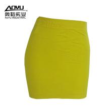 High Quality Waist Shaper Tight Half Slip Skirt