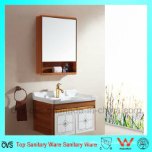 5 Years Guaranteen Wall Hang Bathroom Vanity