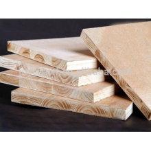18mm okoume face poplar core blockboard