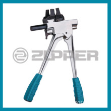 Hand Axial Pressing Fitting Tools for Pipe (FT-1632C)