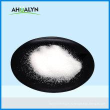 Пищевые добавки Сахарин Подсластители натрия Сахарин