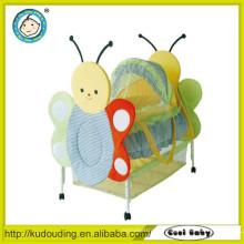 China wholesale market hospital baby bassinet