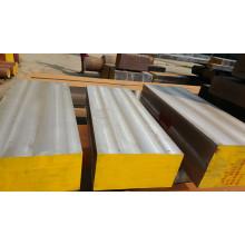 SAE4340 Alloy Steel Forging Flat Bar
