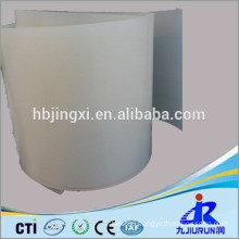 4mm Thickness Silicone Rubber Sheet , 4mm Silicone Sheet , Silicone Mat