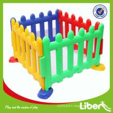 Boules de piscine pour enfants LE.WL.001