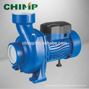 BOMBA CENTRIFUGAL de MHF 1.5HP / 2.0HP / 3.0HP / 4.0HP COM GRANDE FLUXO PARA A TIR
