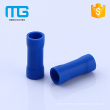 Factory custom industrial Insulated papallel terminals connectors