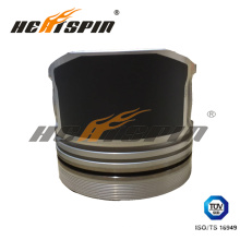 for Hyundai Engine Piston 23410-42701 D4bb Truck Spare Part