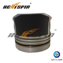 Para Hyundai Motor Piston 23410-42701 D4bb Peça sobressalente para caminhão