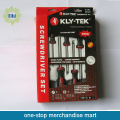 High Quality Turning Tool set