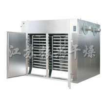 GMP Series Drying Oven for Pharmaceutical Use
