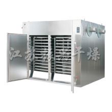 Máquina de secagem mais vendida GMP Pharmaceutical Secagem Secador de secagem do forno