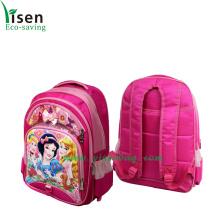 Fashion Newest Schoolbag, Backpack (YSBP00-0138-01)