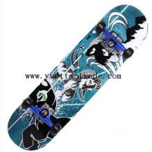 31 polegadas skate com bom preço (YV-3108-3)