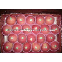 fresh fuji apple market price