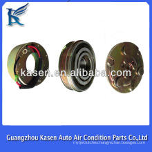 Fit for 12V 4PK automatic electromagnetic clutch parts FOR HONDA