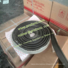 Alto rendimiento Bentonite Waterstop (hecho en China)