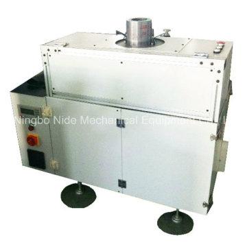Generator Motor Stator Insulation Paper Insertion Machine