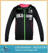 Racing Sports Wear (CW-SW-36)