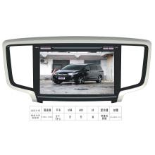 Yessun 9 Zoll Auto DVD Spieler für Honda Odessay (TS9652)