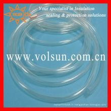 Tube PVC bon marché