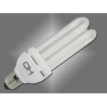 Энергосберегающая лампа 30W 12 мм 4U