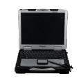 Panasonic CF30 Laptop
