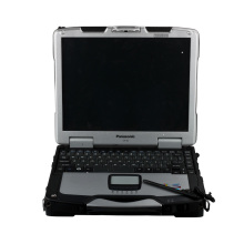 Laptop Panasonic CF30
