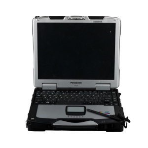 Panasonic CF30 Laptop