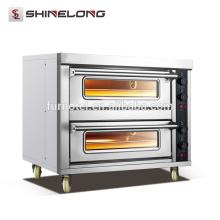 China Fabrik Preise automatische industrielle Bäckerei Ausrüstung zu verkaufen