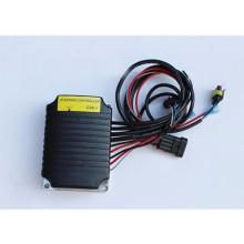 Sensor do ângulo de direção do controlador de direção do sistema do EPS da direção de poder elétrico