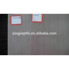 Fournisseurs de Chine en gros tissu en polyester teflon pas cher