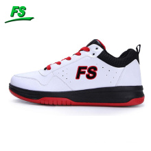 New models india custom basketball shoes,new fashion basketball shoes,New models basketball shoes