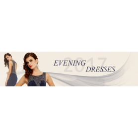 populer highvolume pink lace evening dressing Dreamweaver
