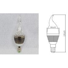 Светодиодная лампа (BC-LW1-3W-LED)