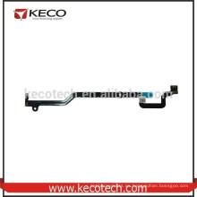 Para el cable de la flexión de la conexión del Mainboard de la placa madre del iPhone 6 / iPhone6
