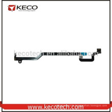For iPhone 6 / iPhone6 Motherboard Mainboard Connection Flex Cable