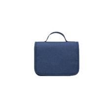 Large Capacity Simple Waterproof Toiletry Bag for Travel