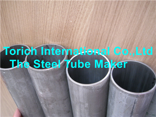 DOM Steel Tubes,Welded Steel Tube,DOM Seamless Steel Tubes,DOM Steel Pipe,Oval steel tube
