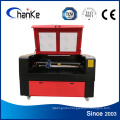 25mm Acrylic 16mm Plywood Laser Cutting Metal Engraving Machine
