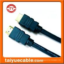 HDMI-HDMI Cable 1.3 Versión