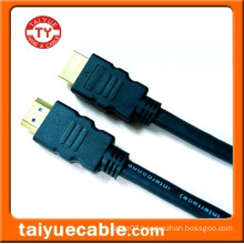 HDMI-HDMI Cable 1.3 Version