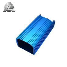 boîtier de câble extérieur pour montage sur poteau ip55