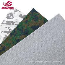 China manufacture anti-uv soft customize non skid eva marine boat flooring