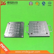 Seal Sealing Rubber O- Ring Rubber Mat Pad Gasket Blanket Mould