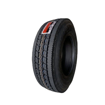 ROYAL MEGA Vietnam Drive tires RM75 Long Mileage truck tires 295/75/22.5 semi