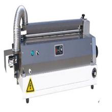 Zx700 Holt melt machine à colle