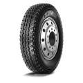 High quality tyres 750/16, Keter Brand truck tyres with high performance, competitive pricing