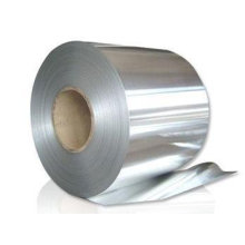 Bobina de aluminio puro 1060 H24 para utensilios de cocina